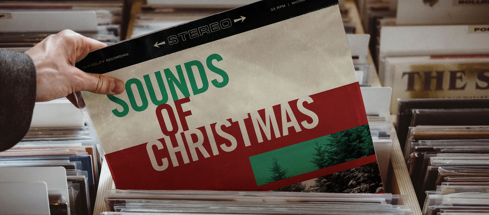 SoundsofChristmas_blog_header.jpg