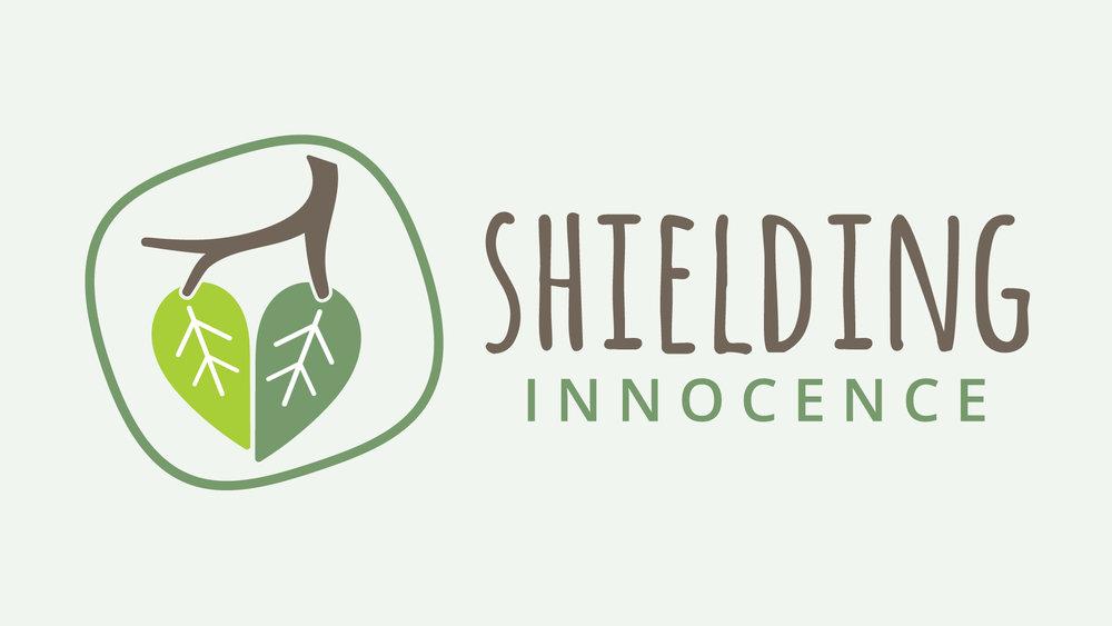 ShieldingInnocence_2019_web.jpg