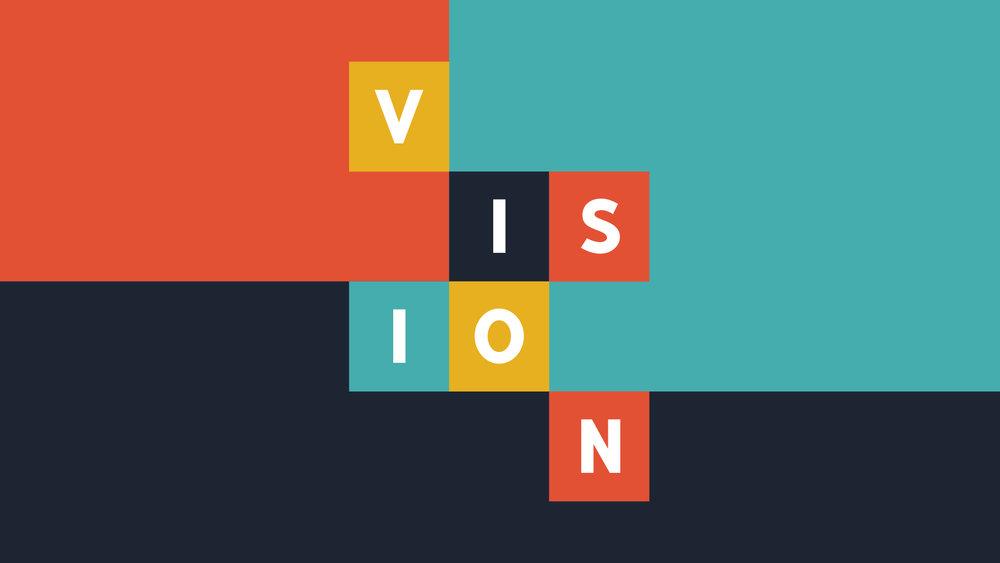 Vision_2019_Series.jpg