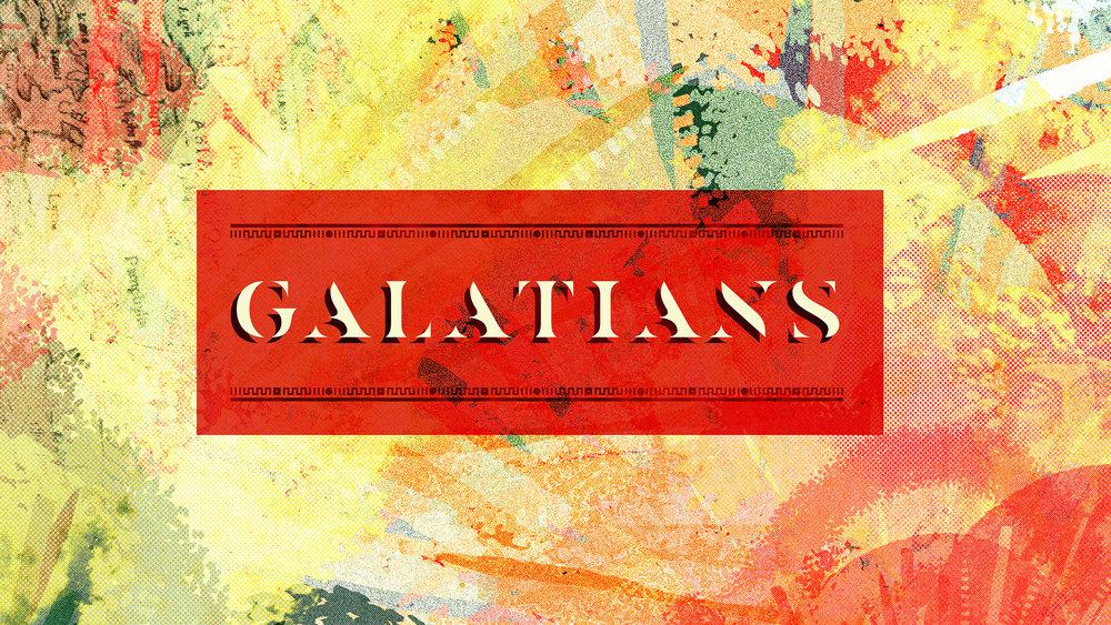 Galatians_Series_web.jpg