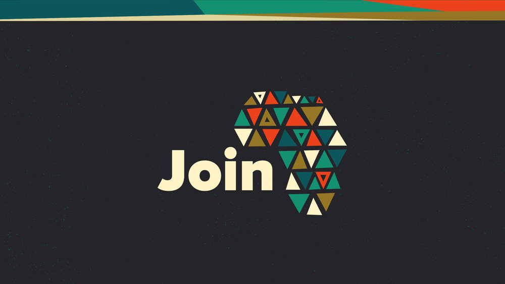 JoinAfrica_Class_Fullscreen1.jpg