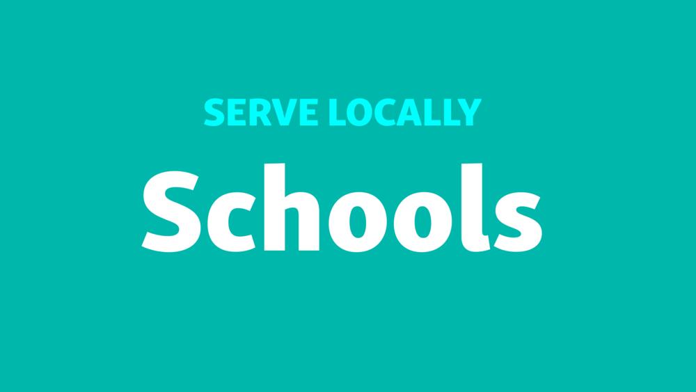 ServeLocally_web_School1.png