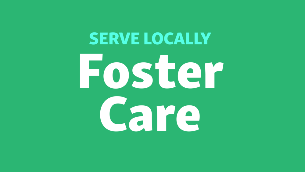 ServeLocally_web_Foster3.png