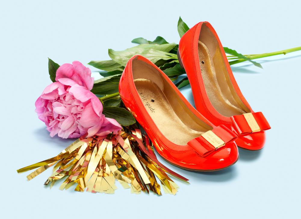 Shoe_Flower.jpg