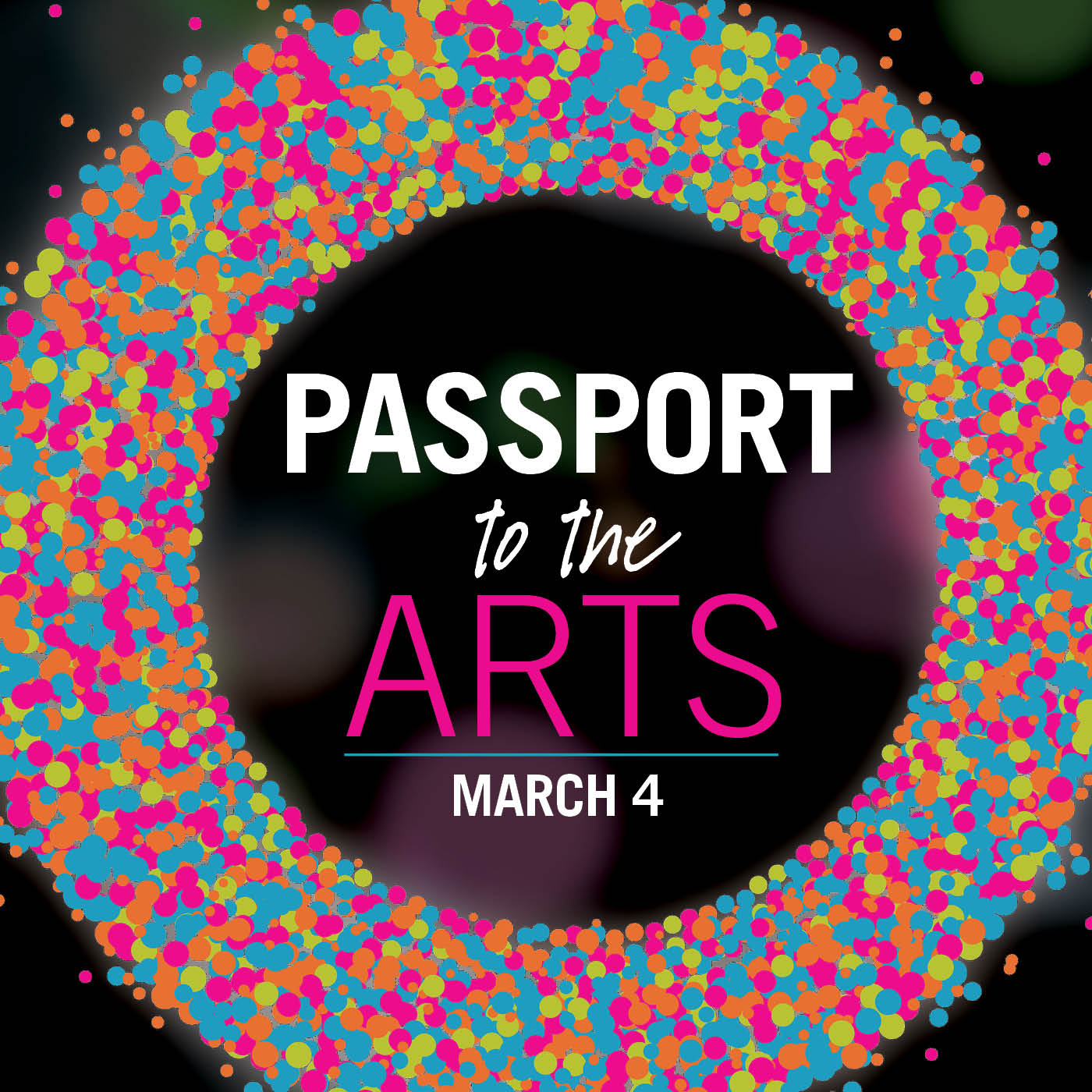 Clemson\'s signature town-gown event is \'Passport to the Arts ...