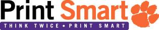 Print-Smart-Logo.jpg