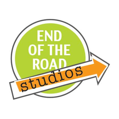End of the Road Studios_Logo.jpg