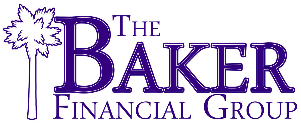 Baker Financial Group Logo.jpg