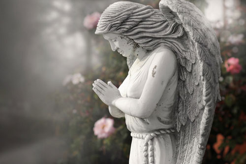art-prayer-statue-artist-spirituality