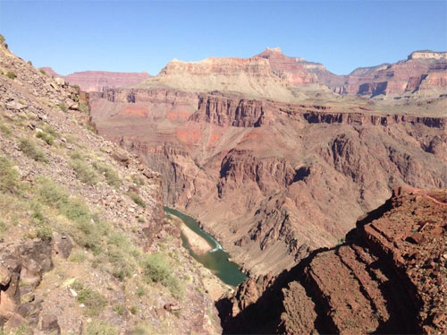 grand-canyon-hike-courage-colorado-river