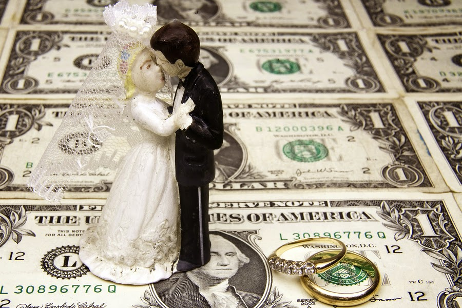 money-smart-Cost-of-Marriage
