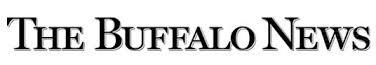 Buffalo-Jazz-News-Mari-McNeil.jpg