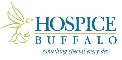 hospice-buffalo