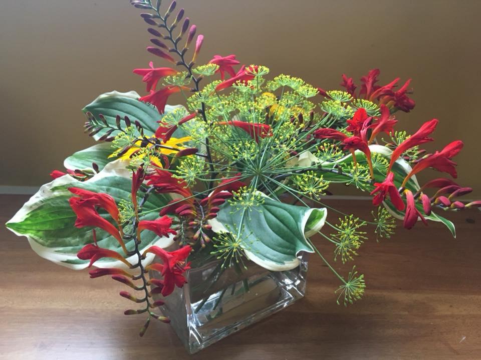 Flowers-Mari-McNeil.jpg