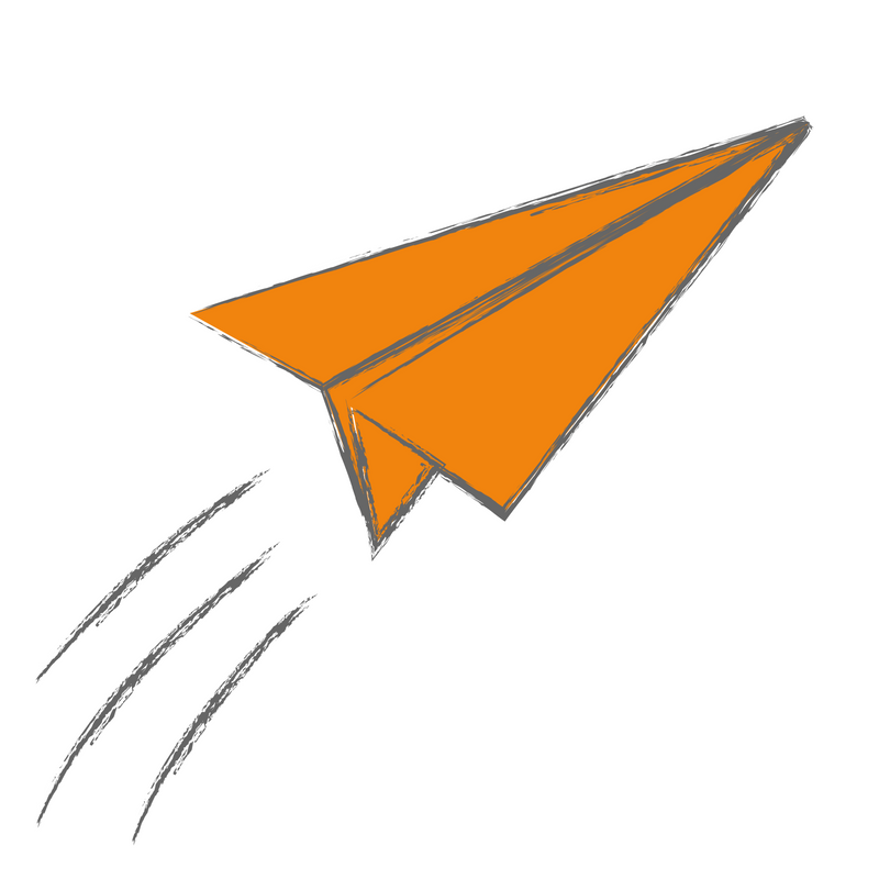 transform-turbulence.png