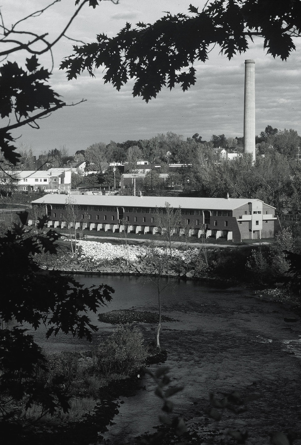 Millyard-3.jpg