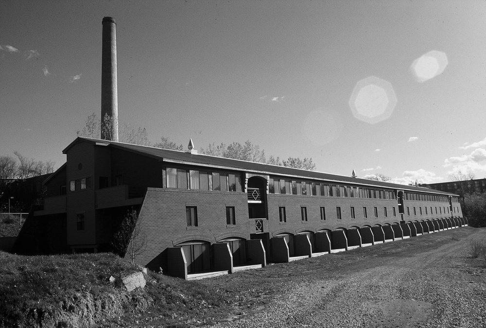 Millyard-6.jpg