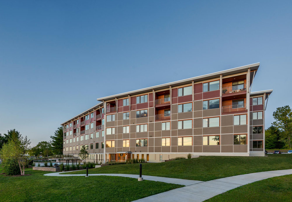 BartlettBrookApartments-8.jpg