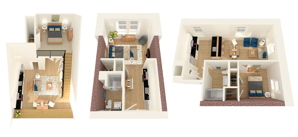 LibertyHouse-7.jpg
