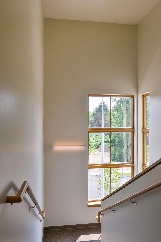 Wright_House-4.jpg