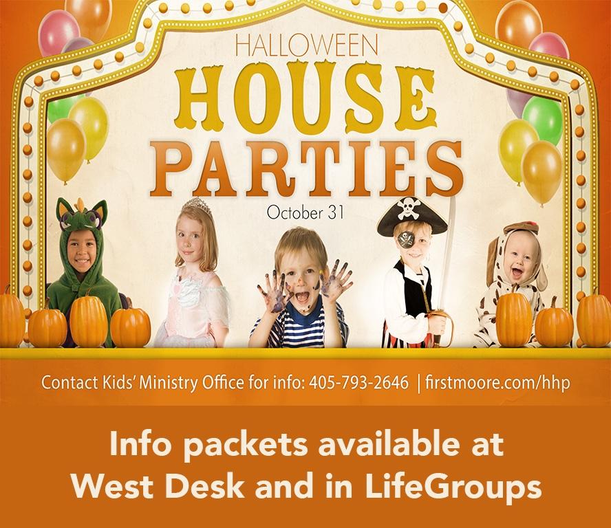 2-Halloween_House_Parties-4x3.jpg
