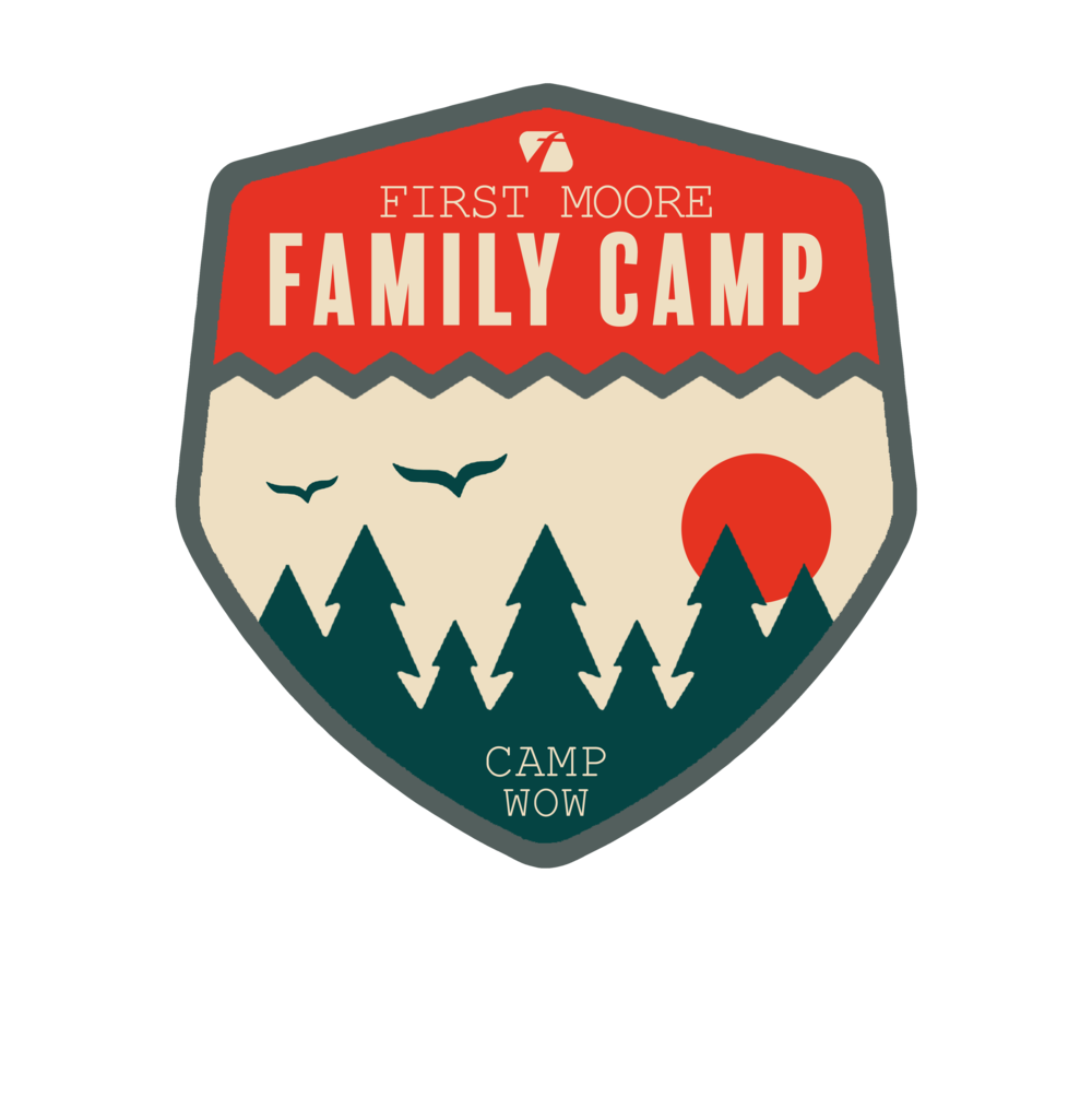 Family Camp Logo1.png