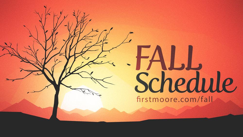 fall_schedule.jpg