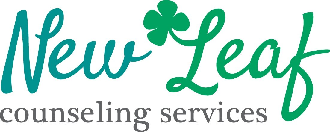 New Leaf Counseling Services