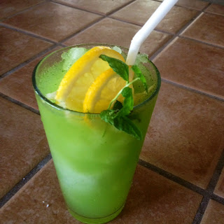 mint-lemonade-cooler.jpg