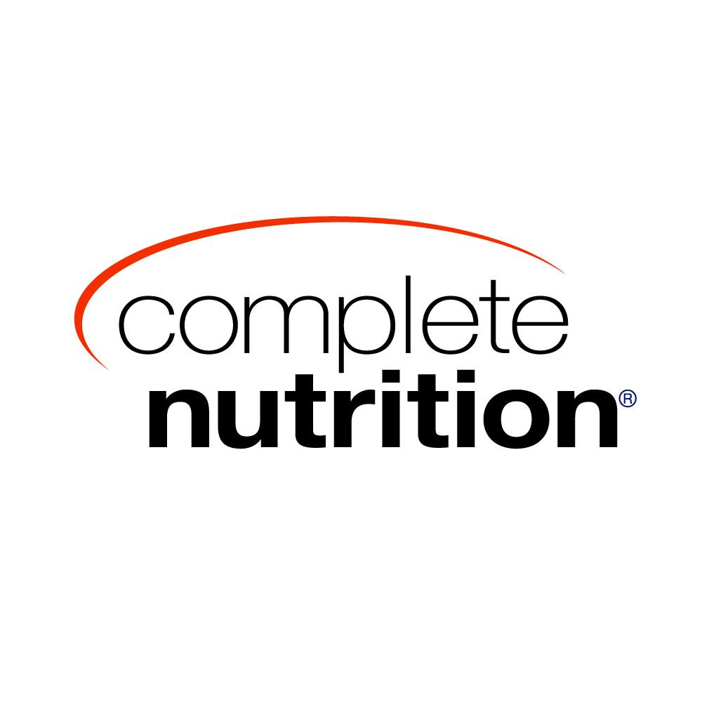 Complete_logo-01.jpg