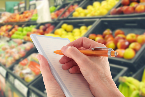 Creating a Food Diary - Tracking your food is important for two reasons:It can be very eye-opening to what you've actually been consuming.It shows your coach exactly what you have been doing so that we know exactly how to coach you based on the goals you've shared with them.