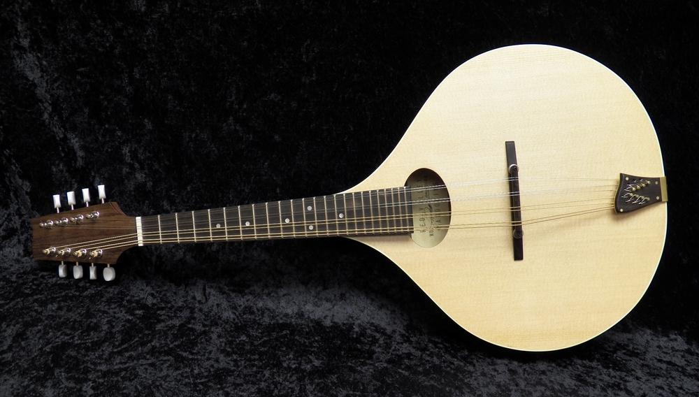 AMW mandolin 182.JPG