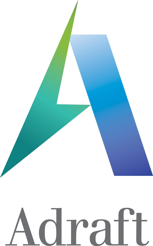 Adraft-Logo-2013-rainbow.jpg