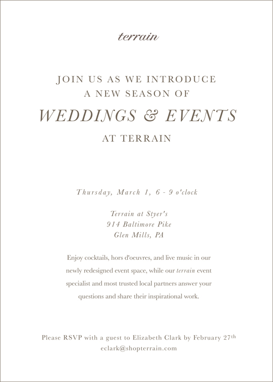 Terrain-Open-House-Invite-2