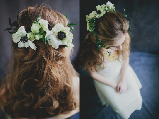 Anemone-Floral-Fascinator-Sullivan-Owen-Philadelphia