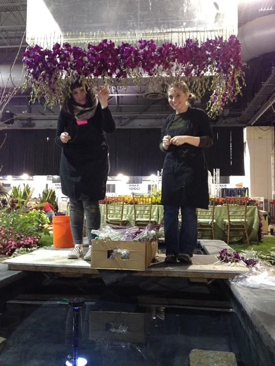 Sullivan-Owen-Floral-Chandelier-Philadelphia-Flower-Show-2012