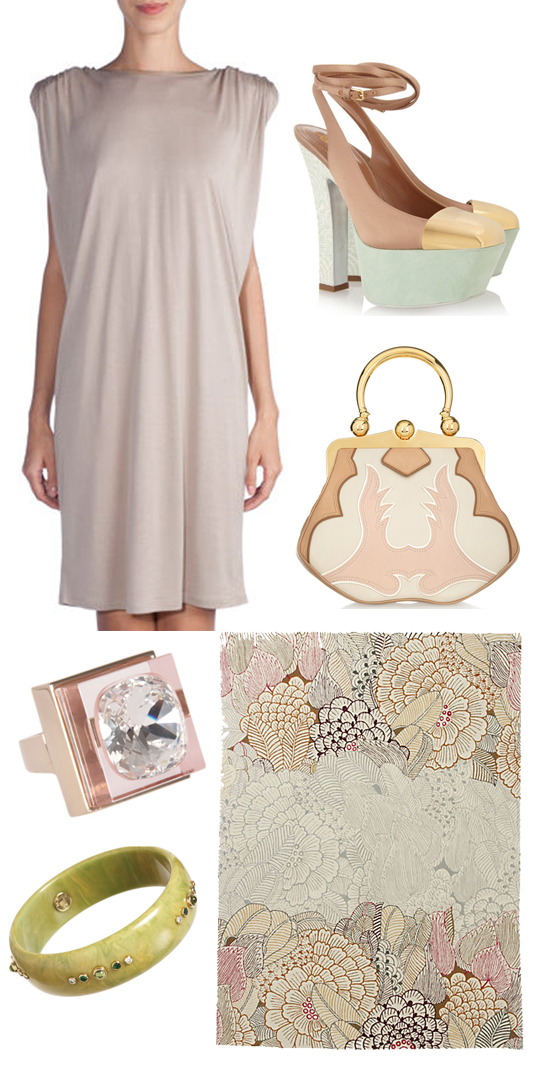 Neutral-Floral-Inspiration-Board-Sullivan-Owen