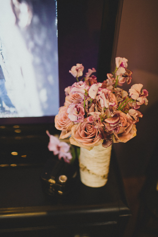 Sullivan-Owen-Floral-Design-Jillian-McGrath-Photography