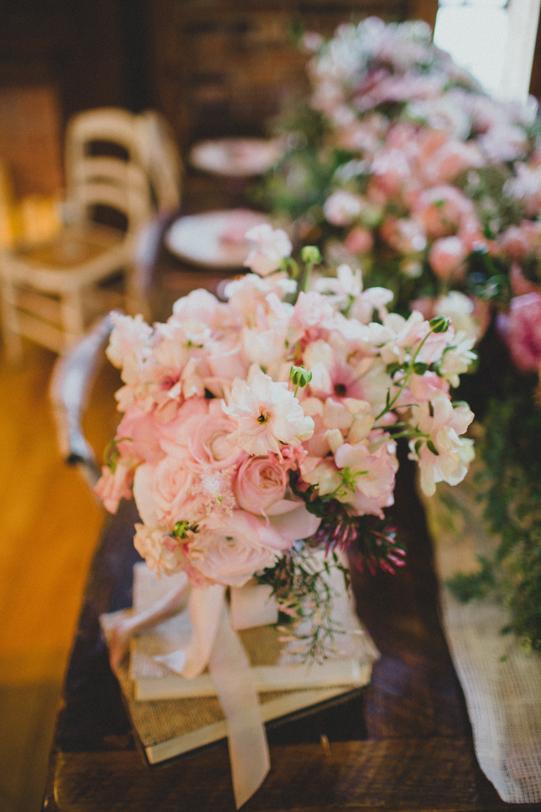 Sullivan-Owen-Floral-Design-Philadelphia-Bridal-Bouquet-Pink