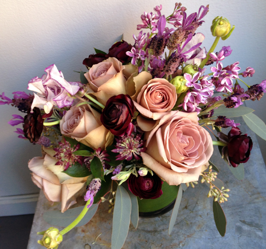 Sullivan-Owen-Floral-Design-Philadelphia-Purple-1