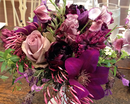 Sullivan-Owen-Floral-Design-Philadelphia-Purple-2