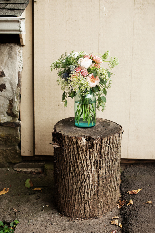 Sullivan-Owen-Philadelphia-Florist-Audubon-Center-Ash-Imagery-8