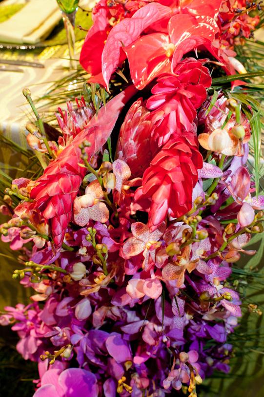Sullivan-Owen-Philadelphia-Flower-Show-2012-Ombre-Runner-Detail