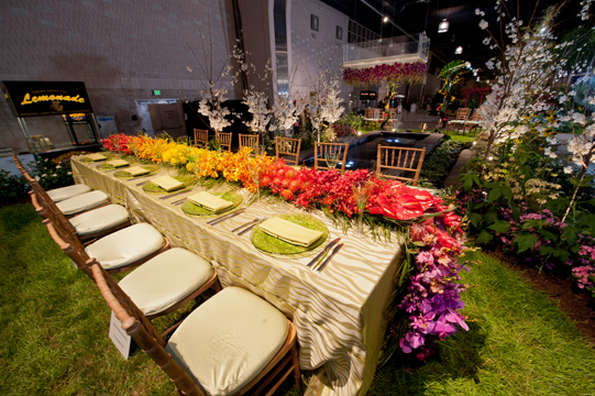 Sullivan-Owen-Philadelphia-Flower-Show-2012-Reception-1