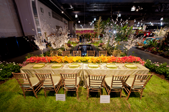 Sullivan-Owen-Philadelphia-Flower-Show-2012-Reception-2