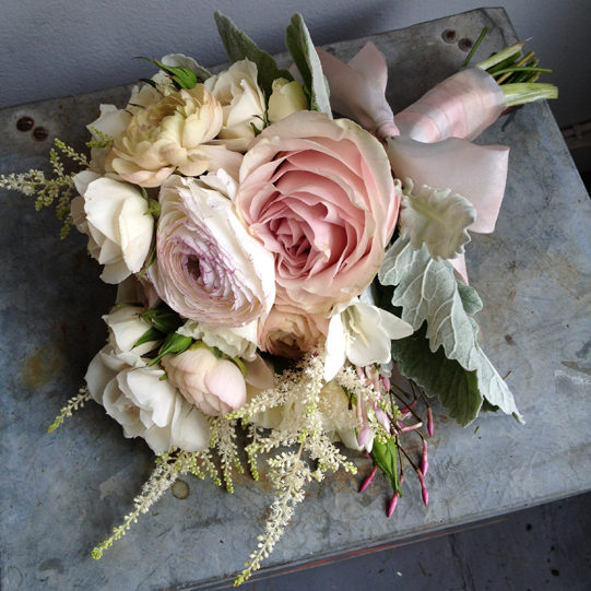 Sullivan-Owen-Bridal-Bouquet-Philadelphia-Florist-Wedding