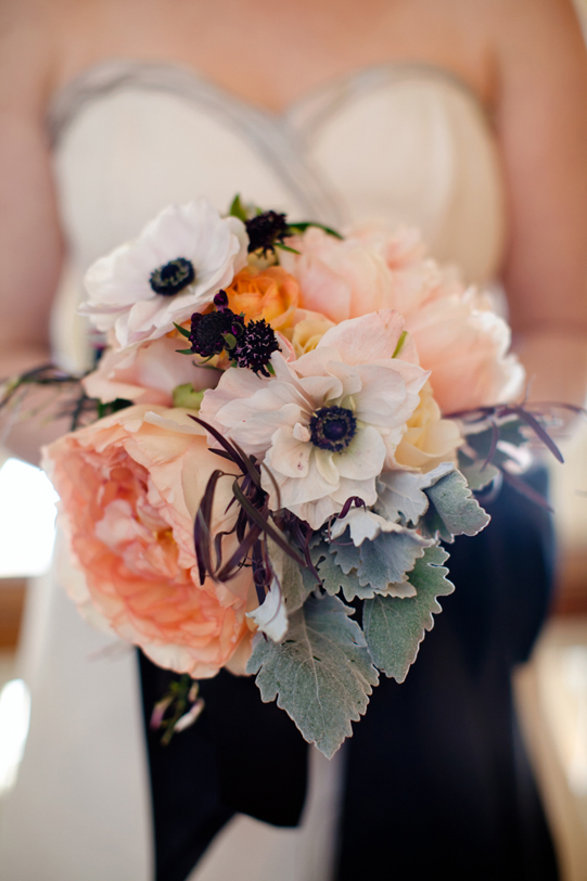 Sullivan-Owen-Florist-Philadelphia-Bridal-Bouquet-WrenandField-2