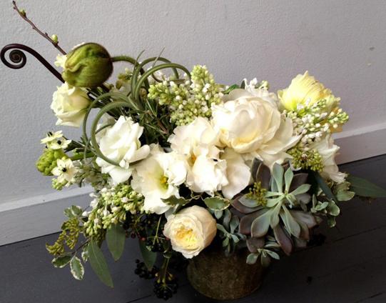 Sullivan-Owen-Philadelphia-Florist-Best-of-Philly-3