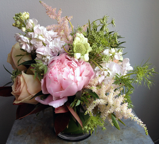 Sullivan-Owen-Philadelphia-Florist-Pastel-Design