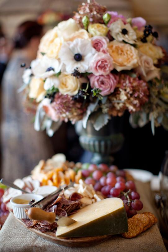 Sullivan-Owen-Philadelphia-Wedding-Florist-Cairnwood-1